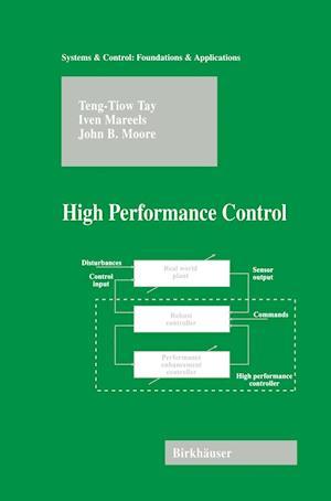 High Performance Control