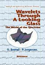 Wavelets Through a Looking Glass