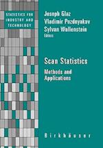 Scan Statistics: Methods and Applications