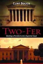 Two-Fer (HOOVER INSTITUTION PRESS PUBLICATION)