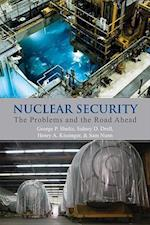 Nuclear Security (HOOVER INSTITUTION PRESS PUBLICATION)
