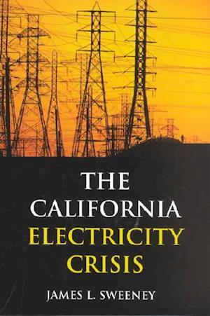 California Electricity Crisis