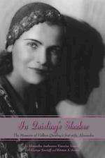 In Quisling's Shadow af Alexandra Andreevna Voronine Yourieff