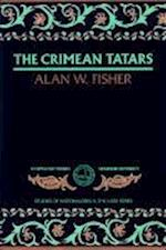 The Crimean Tatars (Studies of Nationalities)