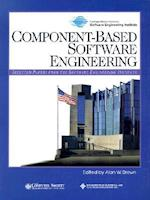 Component Based Software Engineering (Practitioners, nr. 47)