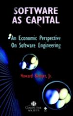 Software as Capital (Practitioners, nr. 42)