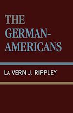 The German-Americans