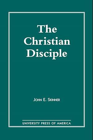 Christian Disciple