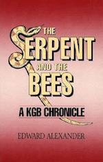 Serpent and the Bee af Edward Porter Alexander