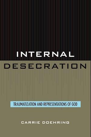 Internal Desecration