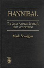 Hannibal af Mark Scroggins
