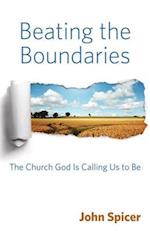 Beating the Boundaries