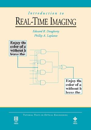 Intro Real Time Imaging Guide