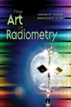 The Art of Radiometry