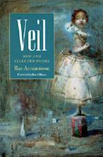 Veil (Wesleyan Poetry)