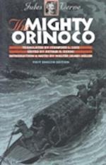 Mighty Orinoco af Verne