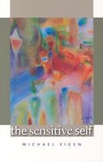The Sensitive Self