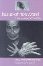 Kazuo Ohno's World