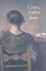 Grace, Fallen from af Marianne Boruch
