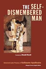 Self-Dismembered Man