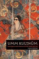 Umm Kulthum (MusicCulture Paperback)
