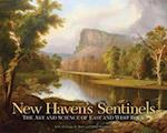 New Haven's Sentinels (Driftless Connecticut Series Books)