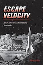 Escape Velocity (Wesleyan Film)