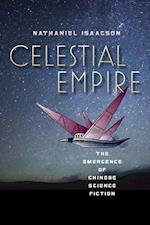 Celestial Empire (Early Classics of Science Fiction Paperback)