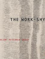 The Work-Shy af Blunt Research Group