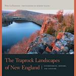 The Traprock Landscapes of New England (Driftless Connecticut)