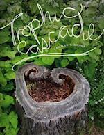 Trophic Cascade (Wesleyan Poetry)
