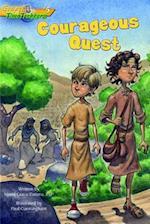 Courageous Quest