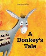 A Donkey's Tale af Stefano Gorla