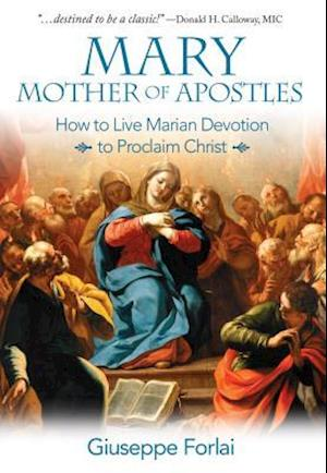 Mary Mother of Apostles