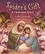 Spider's Gift