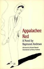 Appalachee Red (Brown Thrasher Books)
