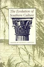 Evolution of Southern Culture