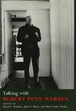 Talking with Robert Penn Warren