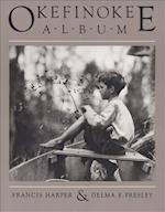 Okefinokee Album (Brown Thrasher Books)