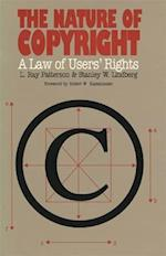 The Nature of Copyright
