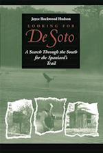 Looking for de Soto af Joyce Rockwood Hudson