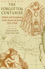 Forgotten Centuries