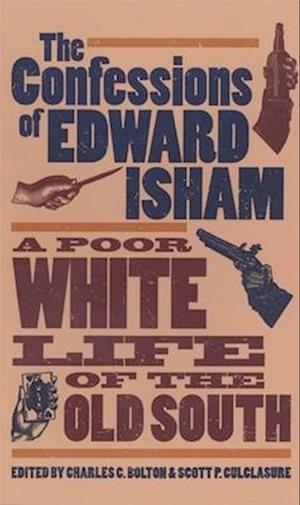 Confessions of Edward Isham