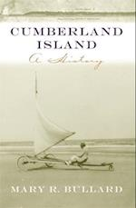Cumberland Island (Wormsloe Foundation Publications S)