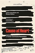 Cause at Heart af Junius Scales, Richard Nickson