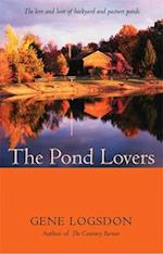 The Pond Lovers