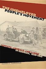 The Unemployed People's Movement