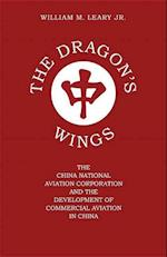 The Dragon's Wings