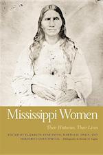 Mississippi Women, Volume 2