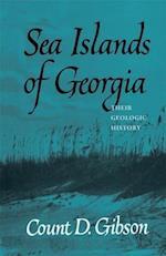 Sea Islands of Georgia